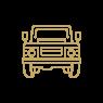 landrover_gold