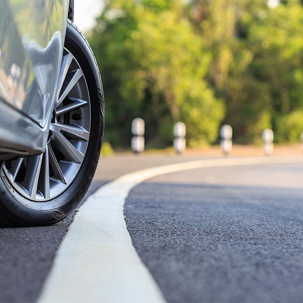 gotheringtoncrossgarage-tyres-MOT Test Cheltenham